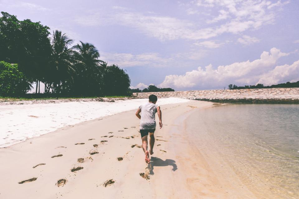 仕事が暇でつまらないと感じている人必見!現状を変える6つの行動