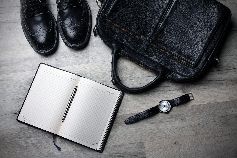 働きたくない就活生が知るべき6つの事