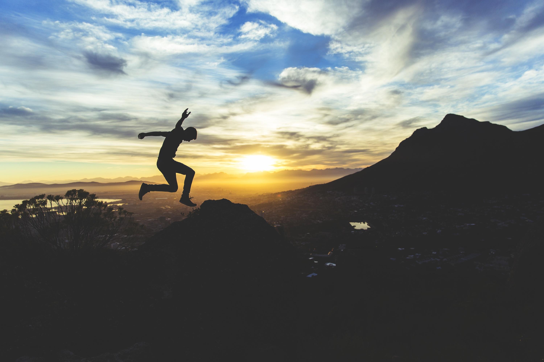 仕事辞めたい病の理由を知って克服する方法