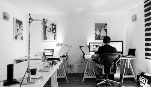 仕事でイライラする人へ。ストレスの危険信号と4つの解消法