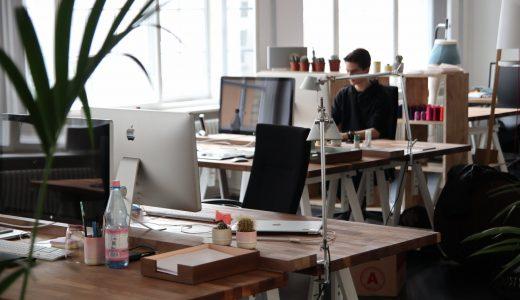 仕事で失敗するのが怖い…失敗談と乗り越える方法