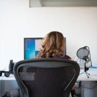 仕事を休みたいときに使える理由。仕事を休みやすくする8つの方法