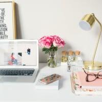 仕事に不安を感じる人に知ってほしい、考え方を変える15の方法