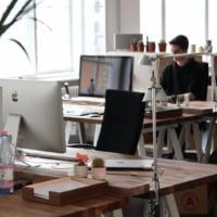 職場いじめを解決するために今やるべき5つの対処方法