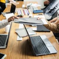 使えない部下に共通する4つの根本原因。上司ができる対策も紹介