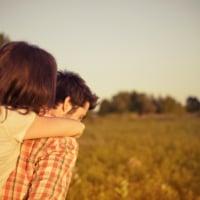 仕事を辞めたくて結婚したい人に考えてほしい4つのこと