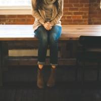 仕事が辛いときは相談すべきか。解決方法と相手の選び方について
