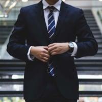 ビジネス実務法務検定のおすすめテキストは?選び方について