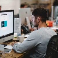 独学でWEBデザイナーになるにはどうする?勉強方法を徹底解説