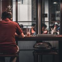 マンション管理士は独学で合格できる?独学に向いているか判定
