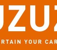 フリーター・既卒・第二新卒の就活はUZUZ(旧ウズキャリ)。おすすめポイントを大調査