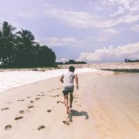 仕事が暇でつまらないと感じている人必見。現状を変える6つの行動