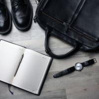 働きたくない就活生はどうすればいい?7つの選択肢を紹介