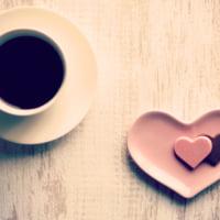 職場でバレンタインは配る?注意すべき点とおすすめのブランド5選